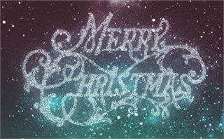 Generic Christmas Bulletin