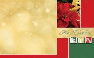 Christmas Bulletin