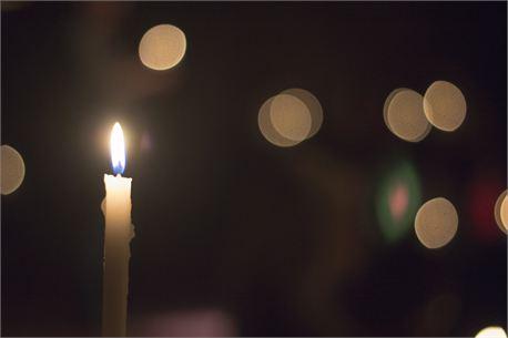 Candle (22141)