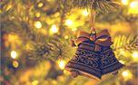 Christmas Bells (22155)
