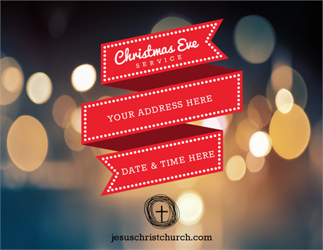 Christmas Eve Web Banner (22206)