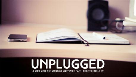 Unplugged (22280)
