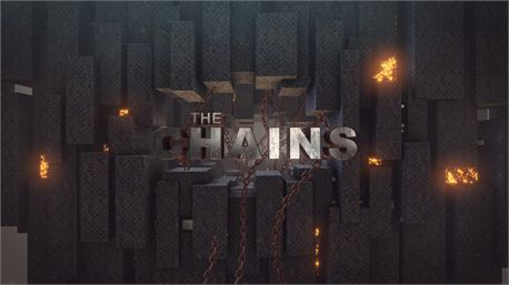 The Chains (22300)