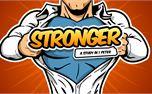 Stronger (22446)