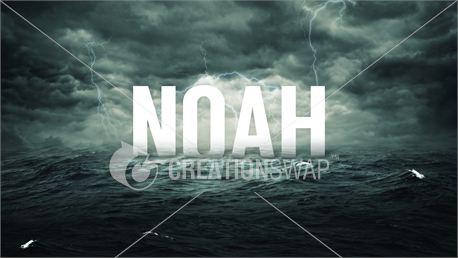 Noah (22466)