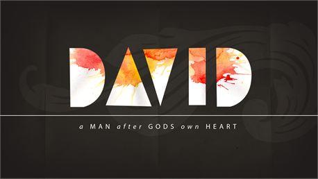 David (22470)