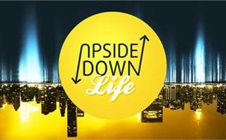 Upside Down Life