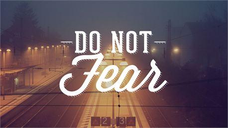Fear (22610)