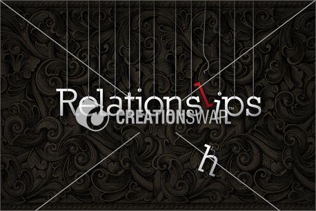 RelationSLIPS (22629)