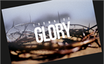 Crown of Glory (22749)