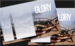 Crown of Glory (22758)
