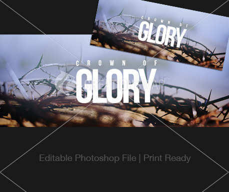 Crown of Glory (22759)