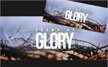 Crown of Glory (22760)