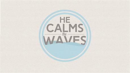 Waves (22838)