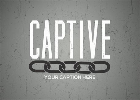 Captive (23186)