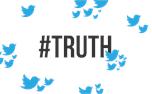 #truth (23250)