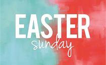 Easter Sunday/Holy Week Bundle