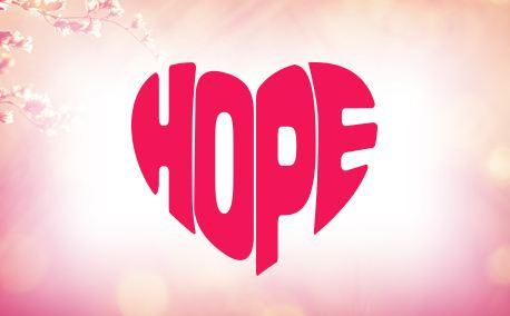 Hope (23445)