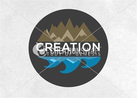 Creation (23494)