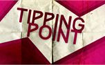 Tipping Point (23564)