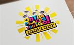 Graduation Logo (23586)