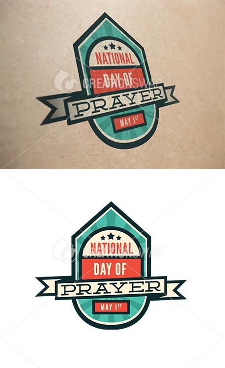 National Day of Prayer (23587)