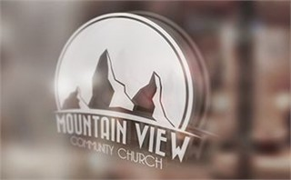 Mountain View Church Logo