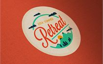 Ministry Retreat Logo