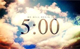 Fresco Countdown