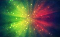 Worship Spectrum