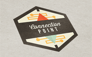 Connection Point Logo