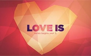 Love Is Series