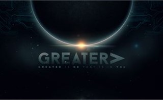 Greater> Series Slide