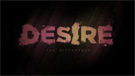 Desire (24733)