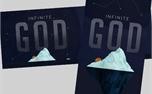 Infinite God Banners (24766)
