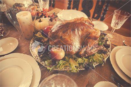 Thanksgiving (25038)