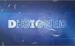 Designed (25099)