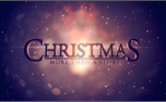 Christmas - More Than a Story (25101)