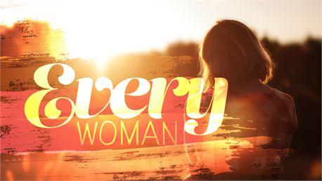 Every Woman (25182)