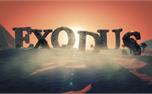 Exodus (25183)