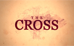 The Cross (25184)