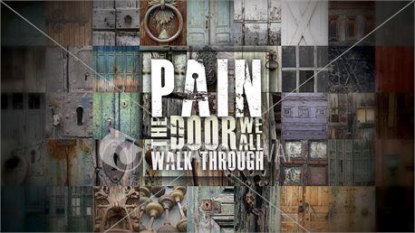 Pain (25382)