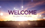 Holy Glen Welcome (25528)