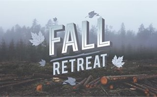 Fall slides