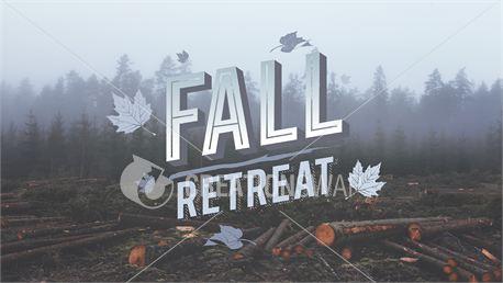 Fall slides (25587)