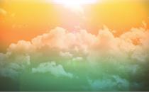 Vanilla Sky Worship Motion