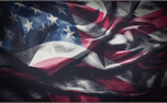 American Flag Worship (25956)