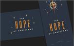 Hope of Christmas Banners (26069)