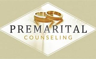 Premarital Counseling Slides