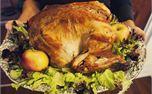 Turkey (26545)